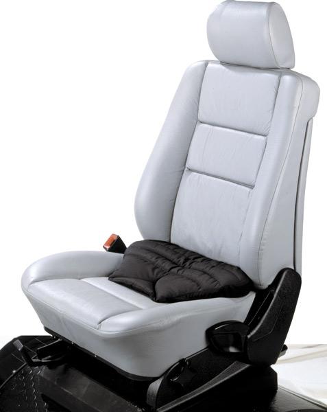 Auto-Sitzkissen »Sitwell«