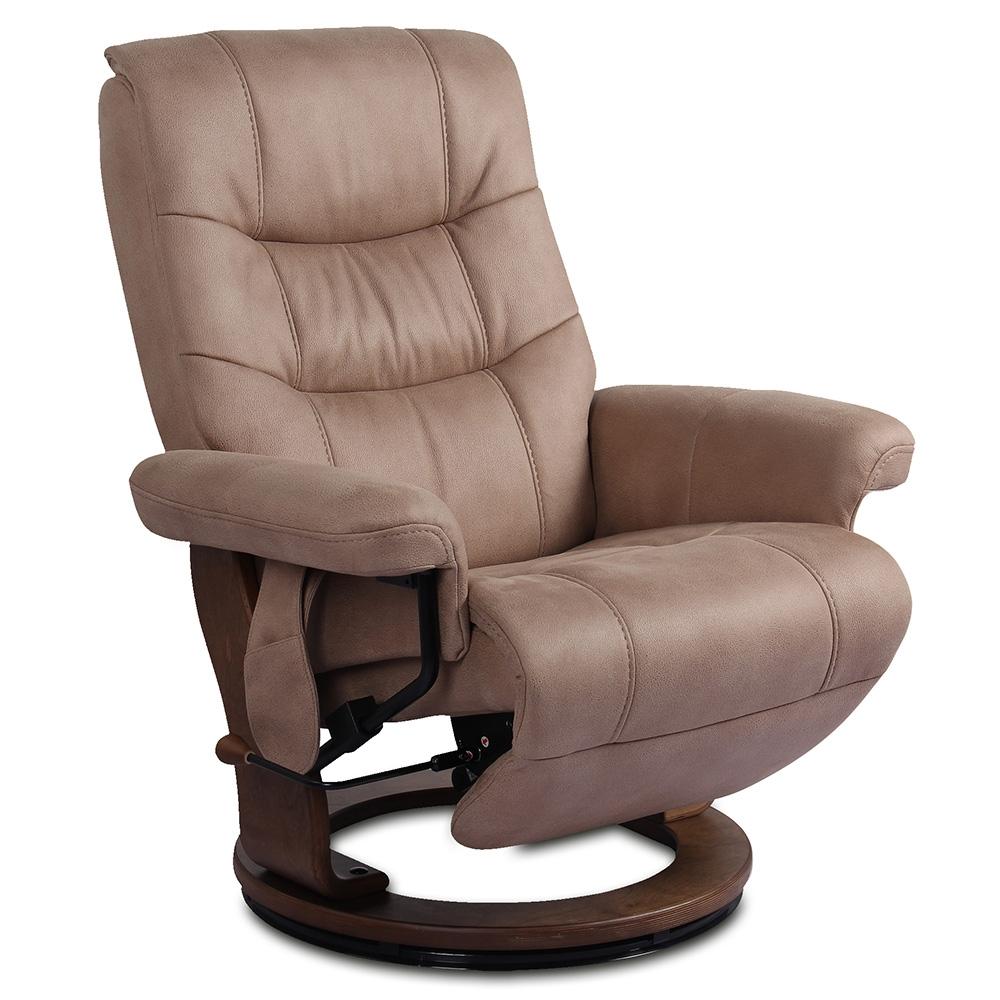 Alpha Techno Schwingungsfrequenz Relax Massagesessel »2127«