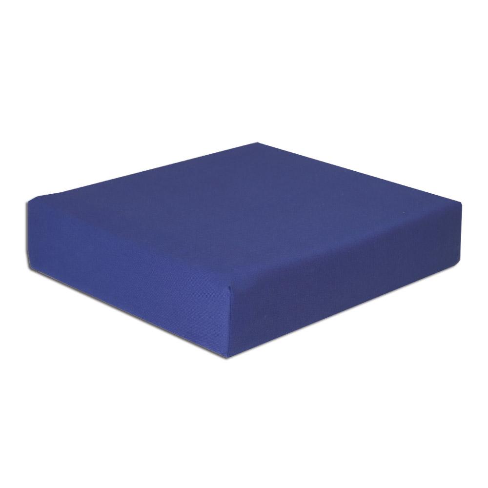 Erhöht die Sitzfläche um ganze 10 cm und erleichtert das Aufstehen!