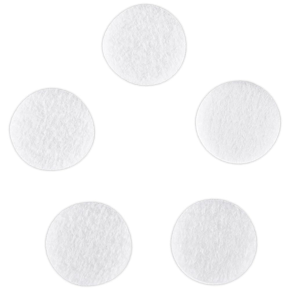 Ersatzluftfilter für Ihr Inhalationsgerät CompAir C28P, C29 oder CompAir Pro C900 von Omron